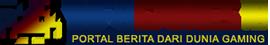 logo infogamesid