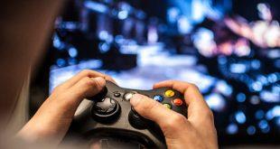 5-game-dengan-biaya-pembuatan-termahal-di-dunia