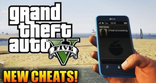 Cheat-GTA-5-PC-PS3-PS4-Terbaru-di-2019-Indonesia