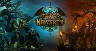 Game-MOBA-Heroes-of-Newerth