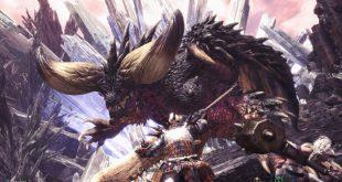 Monster-hunter-world-768x457