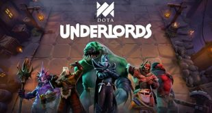 dota-underworlds-launched-on-steam-android-ios-mac-and-linux