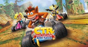 CTR-COVER-768x432