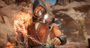 Mortal-Kombat-11-Online-Beta_20190330233048-768x432