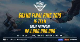 PINC-2019-768x431