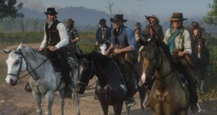 530916-red-dead-redemption-2-for-playstation-4-768x432