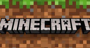 berita-games1