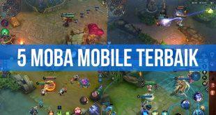 game-moba-mobile-terbaik