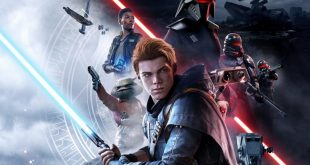 star-wars-jedi-fallen-order-facts