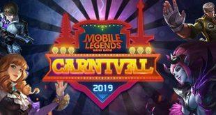 Mlbb-carnaval