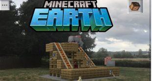 berita-games-minecraft