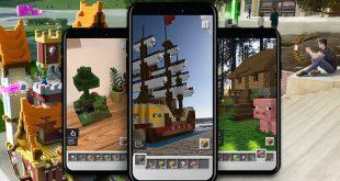oktober-game-minecraft-earth-bisa-dimainkan-di-android-dan-ios-b6VvnVpcuX