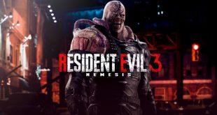 resident-evil3-nemesis-fan-art-1024x576