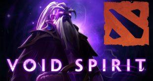 berita-games-void-spirit